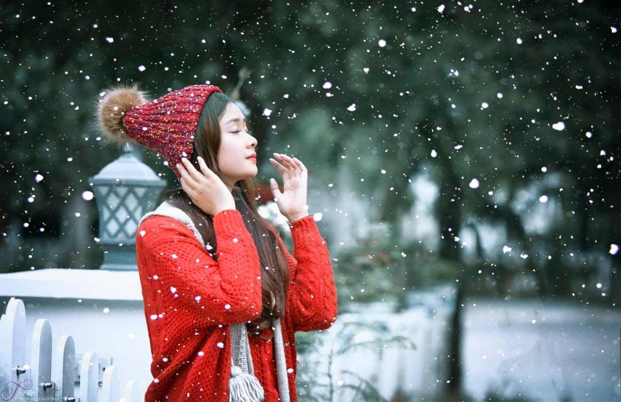 Quà Gináng Sinh, Qua Noel 2013