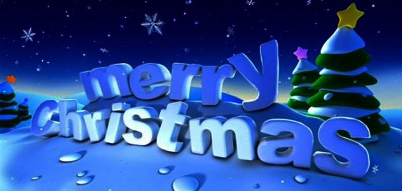 Quà tặng Noel độc đáo 2014
