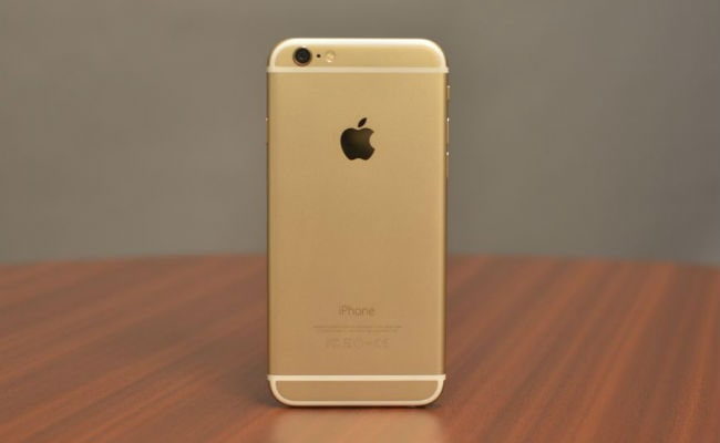iphone 5, iphon6, iphone 5s, iphone 5c, mạ vàng 24k