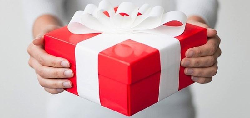 Quà tặng Tết, Quà Tết 2014, quà biếu Sếp
