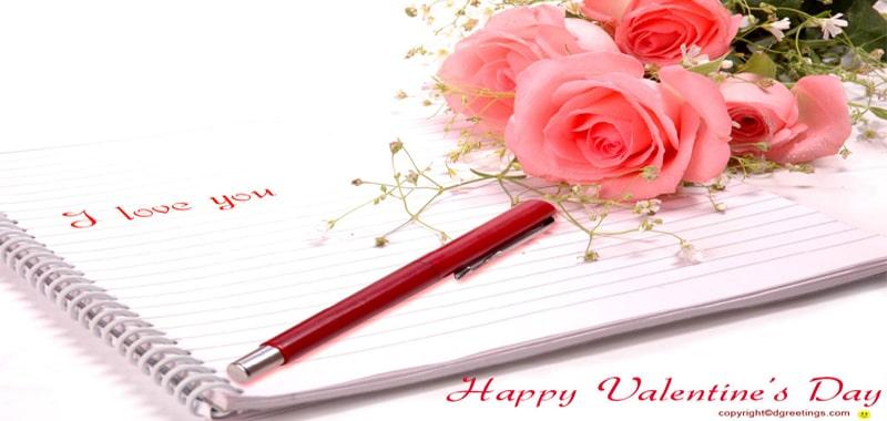 ngày valentine, ngày lễ tình nhân 2014