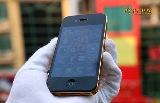 iphone 4 ma vang 1