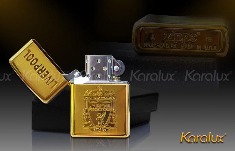 zippo-2