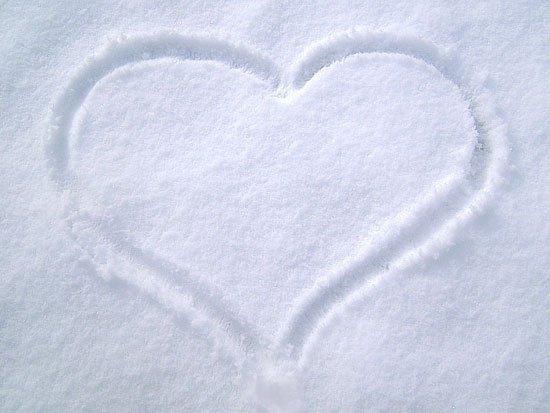 Valentine Trắng làm người yêu em anh nhé!