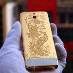 Nokia 515 ma vàng Tùng Trúc Cúc Mai 7