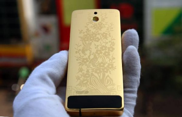 Nokia 515 ma vàng Tùng Trúc Cúc Mai 3