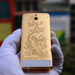 Nokia 515 ma vàng Tùng Trúc Cúc Mai 11