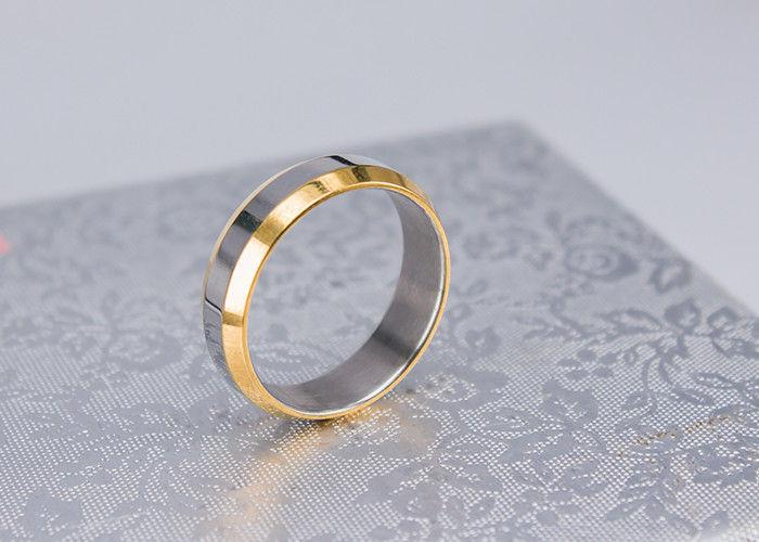 Quà tặng giáng sinh độc đáo và ý nghĩa 1