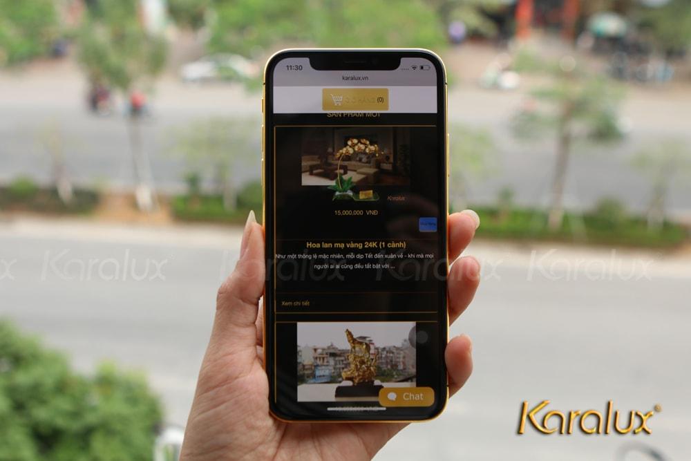 iPhone-x-ma-vang-24k-10