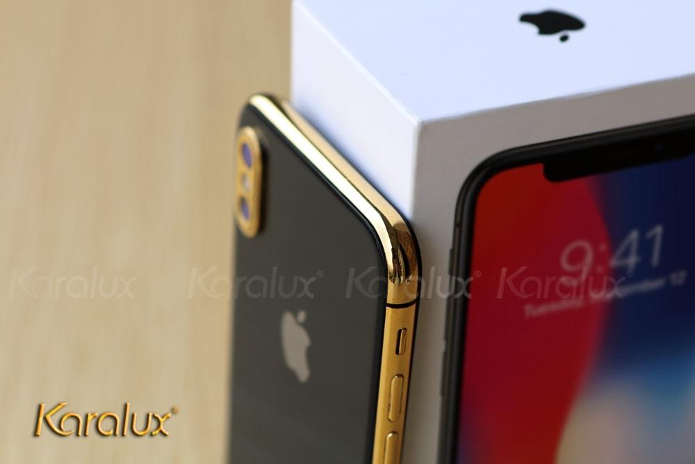 iPhone-x-ma-vang-24k-9